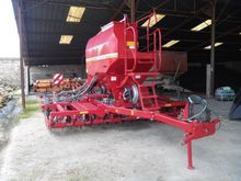 Used 2007 Horsch PRO
