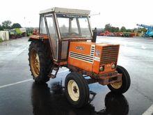 Used 1981 Fiat / Fia