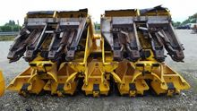 Used 2009 Holland MF