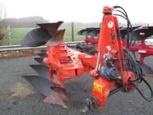 Used 2011 Kuhn MULTI