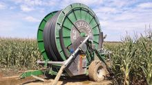 2007 Irrimec 120/520 Drum