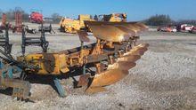 1990 Bonnel Plough