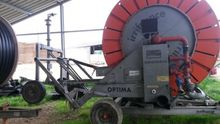 1998 Irrifrance OPTIMA2 Drum
