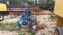 2009 Lemken VARIOPAL Plough