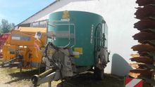 2004 Jeulin POWER Mixer