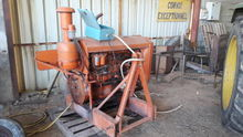 used irrigation engines for sale cummins equipment more machinio. Black Bedroom Furniture Sets. Home Design Ideas