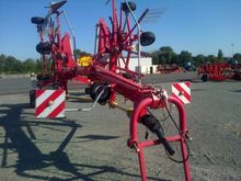 Used 2010 JF R 1605