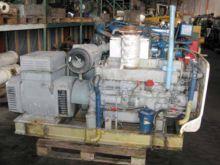 used 6d14 for sale mitsubishi equipment more machinio rh machinio com Champion Generator Parts Cummins Generator Manuals