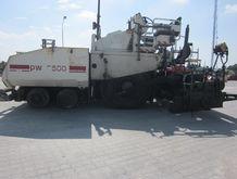 2007 Antec PW3500