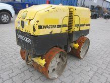 2006 Wacker RT-1
