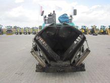 2009 Vögele Super 1303-2