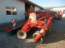 2015 Kverneland Qualidisc 3000