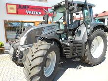 Used 2015 Valtra N 1