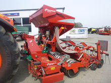 2012 Kverneland S-Drill
