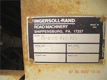 Used 1995 INGERSOLL-