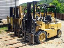 Used 1989 Hyster for sale  Hyster equipment & more | Machinio