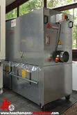 2002 Holzkraft RLA 200