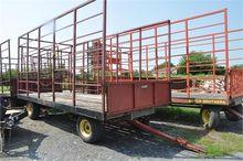 FARMCO BW818WS