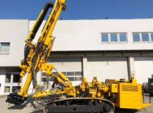 Used Klemm Kr 806 for sale  Klemm equipment & more   Machinio