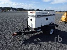 Used 20 kva generator for sale atlas copco equipment more auction 2012 multiquip dca25ssiu3 sciox Choice Image