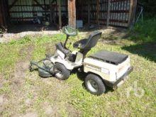 Used Bolen for sale  Howard equipment & more | Machinio