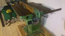 Carpenter Circular Saw Circular