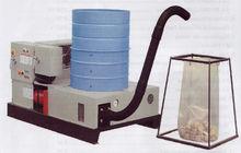 Briquetting press SF-BP500