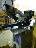 Metal Band Saw MBS270 Course ma
