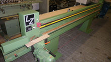 Used Precision saw s