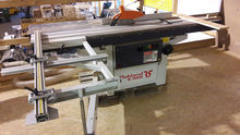 Panel saw Robland E300 quote ma