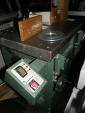 Used Table milling m