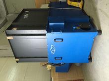smaschine Gross GAZ82S shredder
