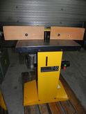 Woodturning machine Emco TF65
