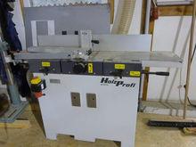 AD-planer FS32N Course machine