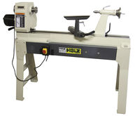 Used Turning machine