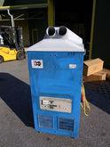 Clean air device