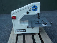 Used Band saw Emco B