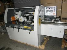 Profiling machine PM230 / 5