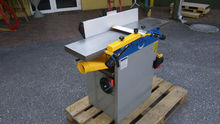 Planer carpenter Hans ML 392 40