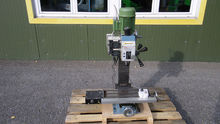 Used Drilling / Mill