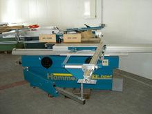 Circular Sawing Machine Hammer