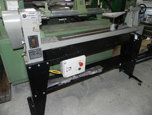 Used Copy lathe Spir