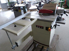 Used JET format circ