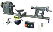 Woodworking machine M305X