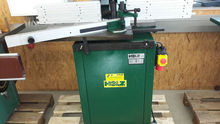 Milling woodprofi SF401