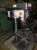 Drilling Machine Elmag KBM16T