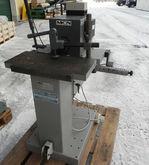 MCN Langlochbohrmaschine Zöttl