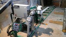 CTR800S Jigsaw Forestor Pilous
