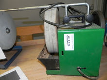 Tormeck wet grinding machine