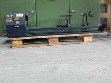 Einhell Turning bench DB1000 /